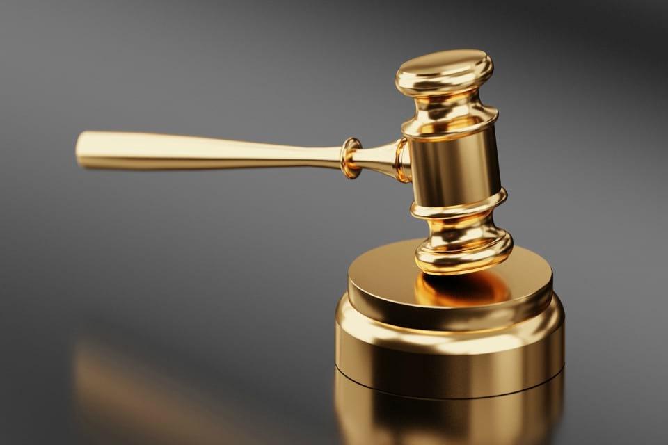 servicio de asesoría jurídica, asesoría legal