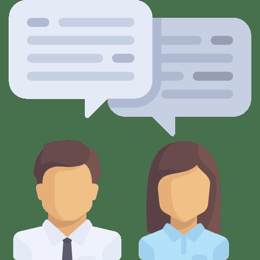 optimización de contratos,soluciones contables